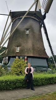 mari-carmen-y-ramon-amsterdam2